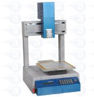 TSR2201 Robot Dispenser System 200mm Adhesive Dispensing